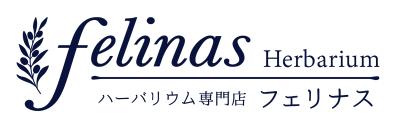 東京ハーバリウム専門店フェリナス 世田谷本店