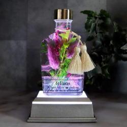 ハーバリウム専門店フェリナス 仏花としてもおすすめです。